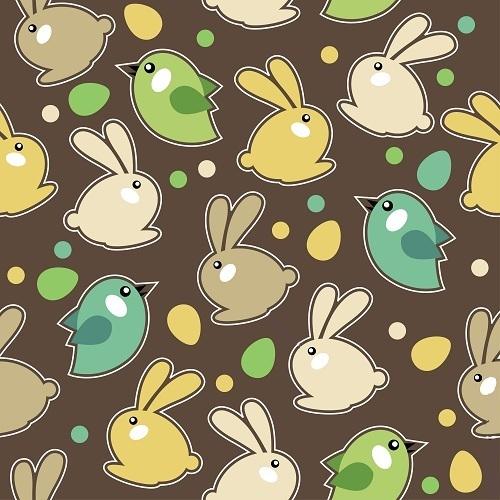 background-animals-wallpaper-wp4803321
