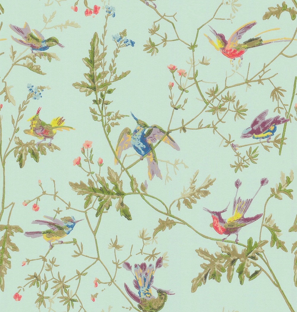 background-birds-flowers-pastel-vintage-cole-wallpaper-wp44012712