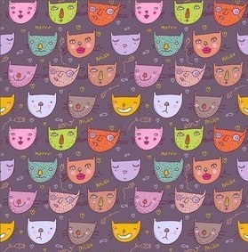 background-cats-wallpaper-wp4803324