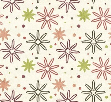 background-flowers-wallpaper-wp4801123