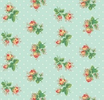 background-flowers-wallpaper-wp4801340
