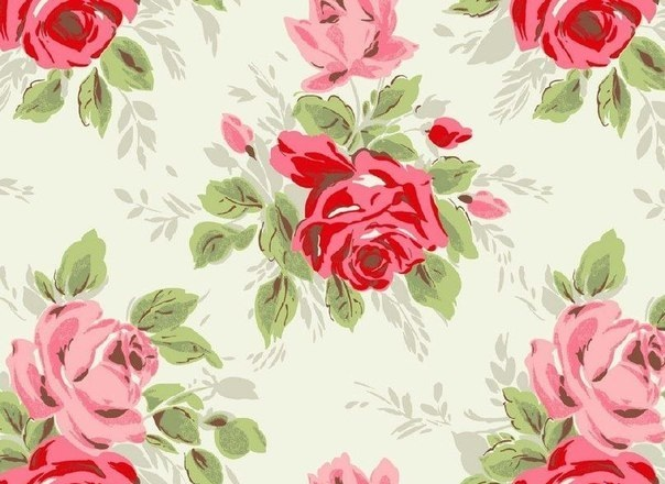 background-flowers-wallpaper-wp480801