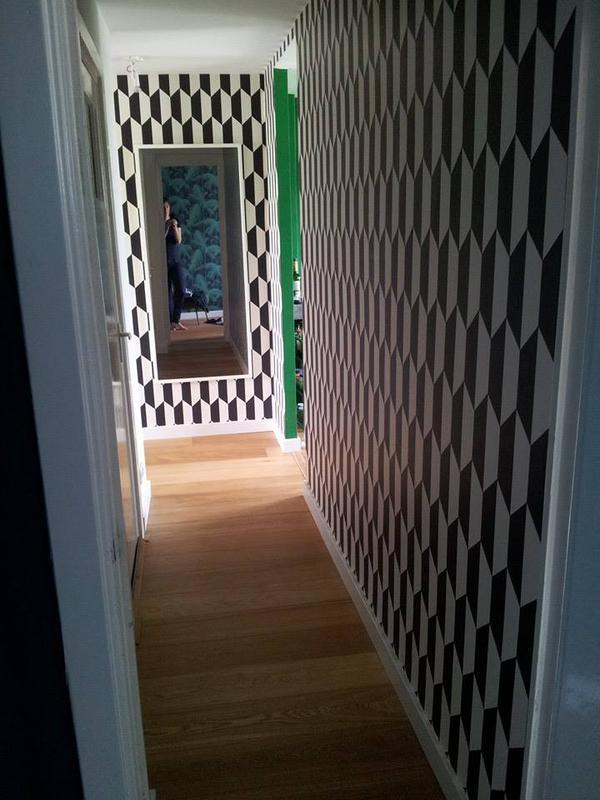 badedcfedcc-wallpaper-wp42975-1