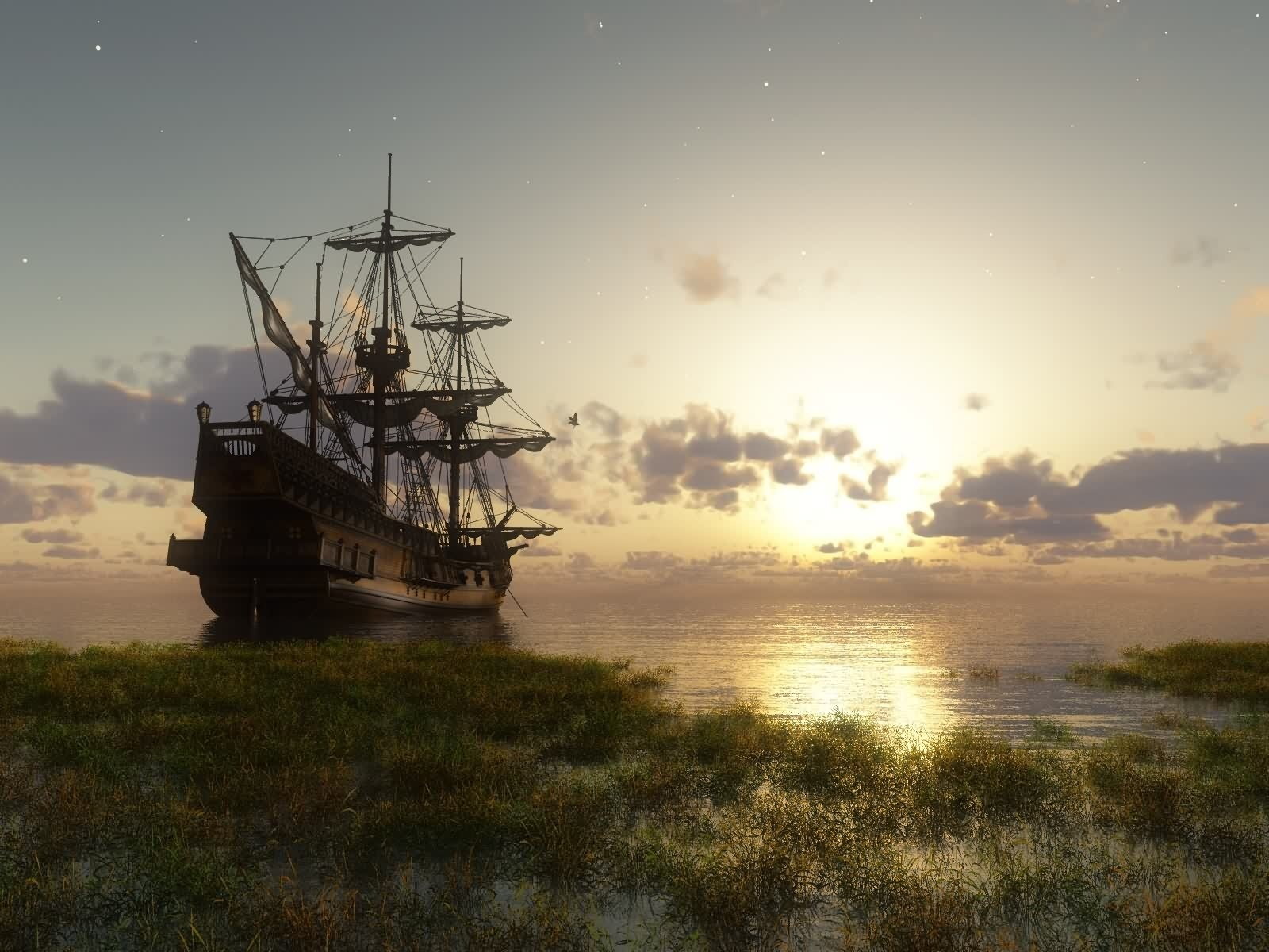 baeaeabdeda-pirate-ships-sailing-ships-wallpaper-wp5003276