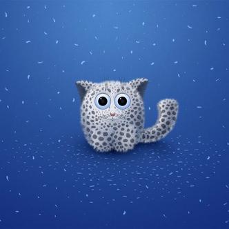baeafafffefebc-funny-kittens-cute-cats-wallpaper-wp3401232