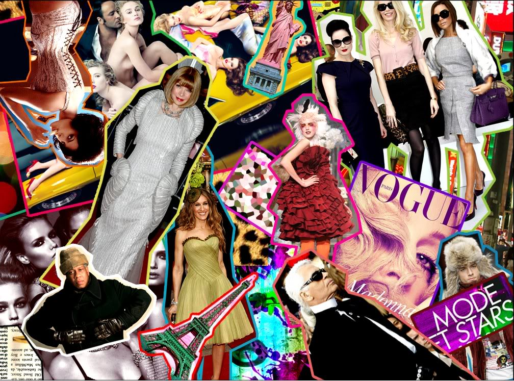 bafcadecaeac-fashion-collage-moodboard-wallpaper-wp4404733