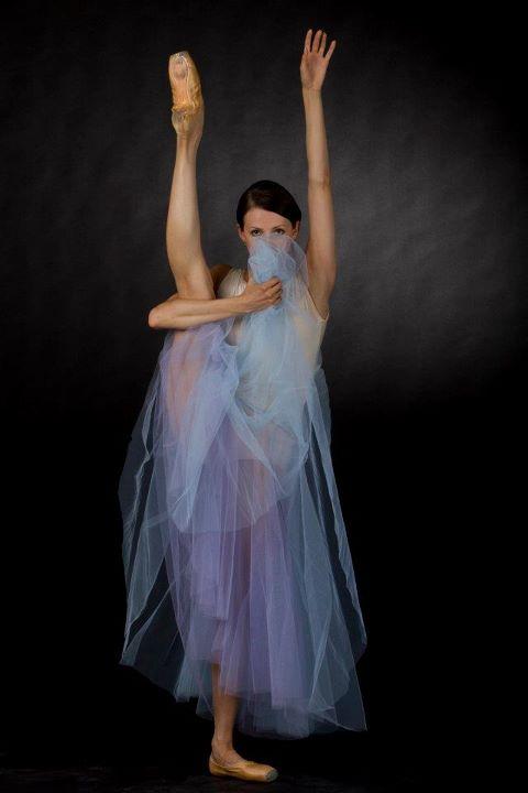 ballet-beautiful-wallpaper-wp423903-1