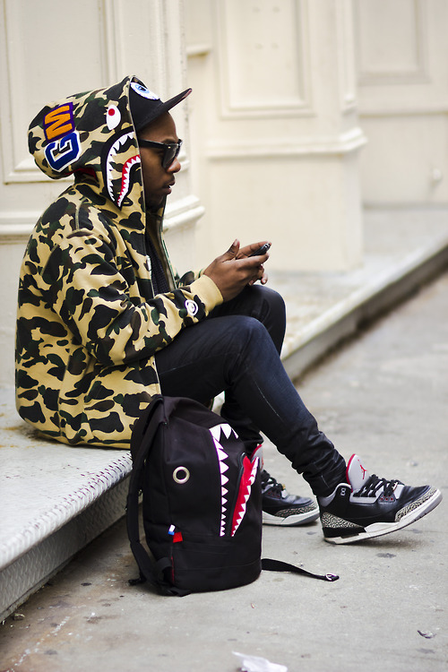 bape-wallpaper-wp4604033-1