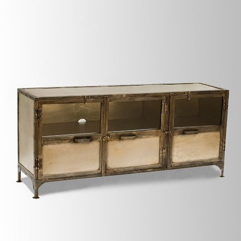 bar-entry-way-console-Antique-Finish-Iron-Media-Chest-west-elm-wallpaper-wp5004986