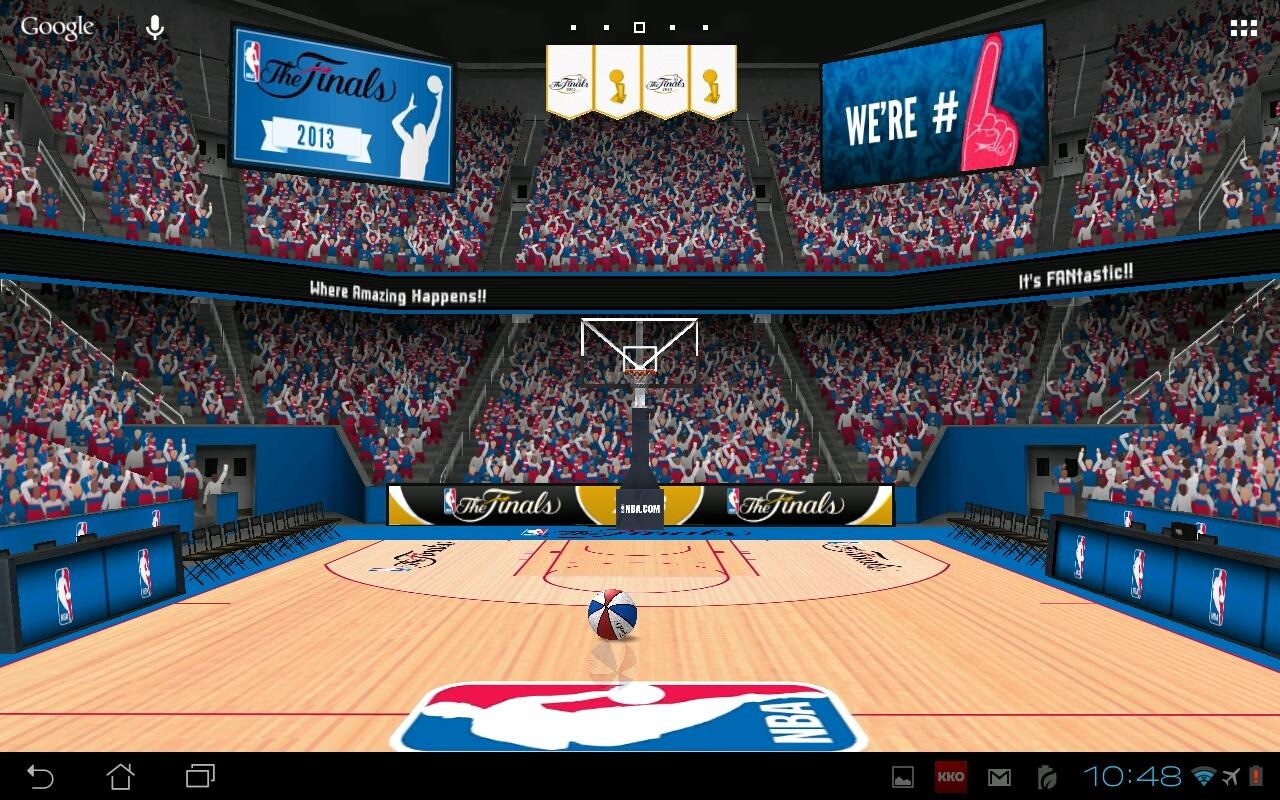 basketball-backround-1080p-windows-kB-London-Smith-wallpaper-wp3602976