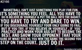 My Life (Basketball) wallpaper