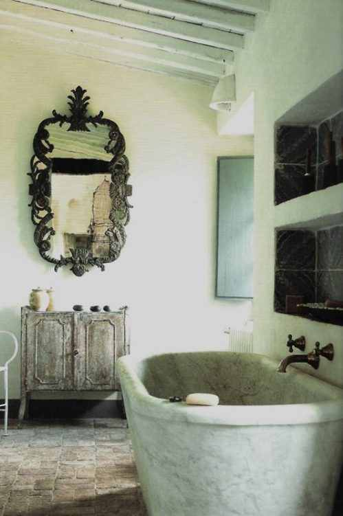 bathtub-bathroom-interiordesign-wallpaper-wp4403449-2