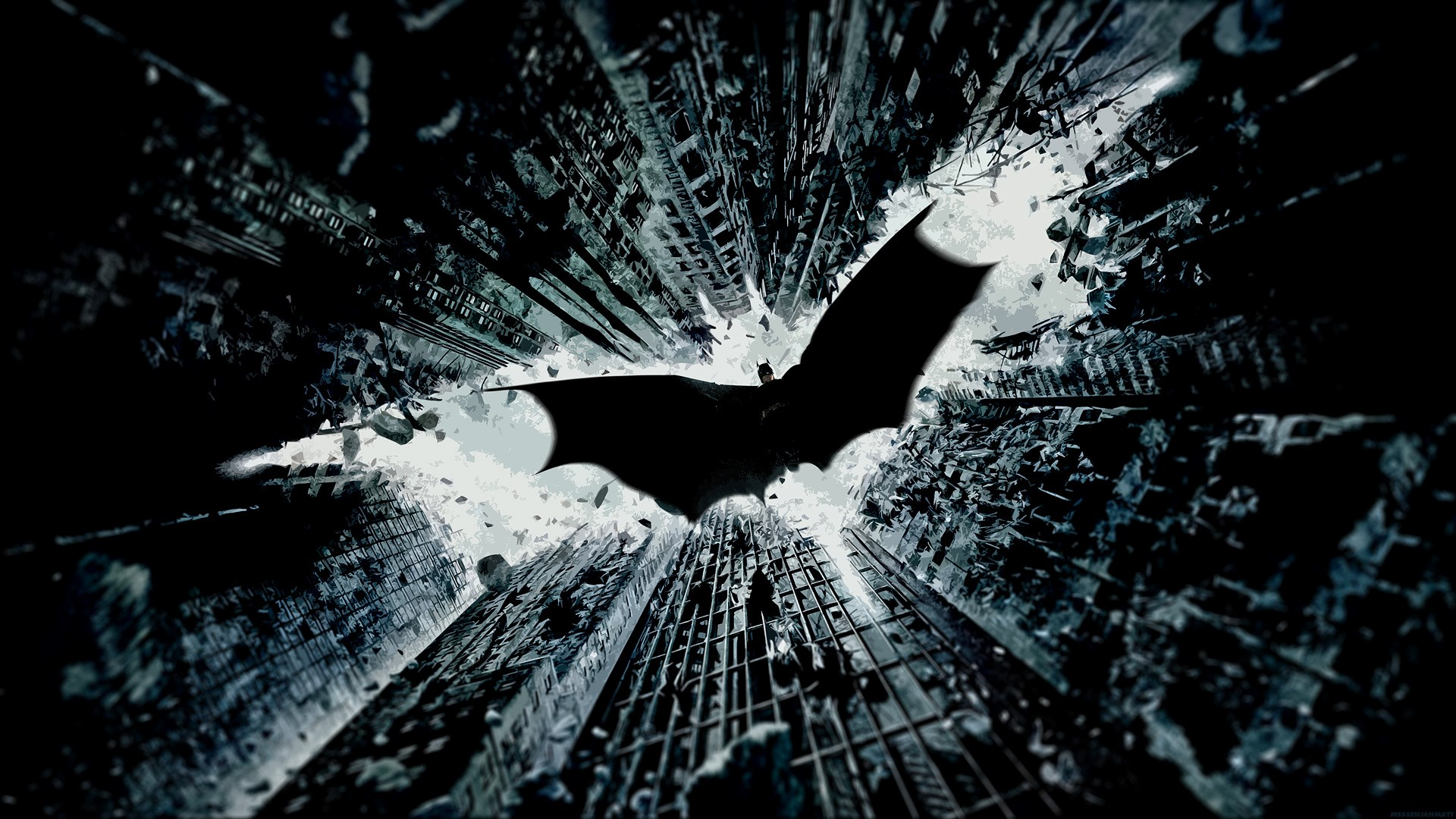 batman-backgrounds-hd-1920-x-1080-kB-wallpaper-wp3402901