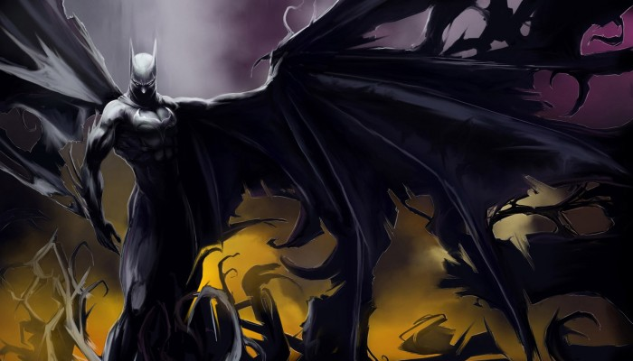 batman-comic-Mi-Free-wallpaper-wp4404846
