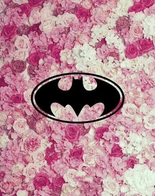 batman-flowers-and-pink-image-wallpaper-wp423929-1