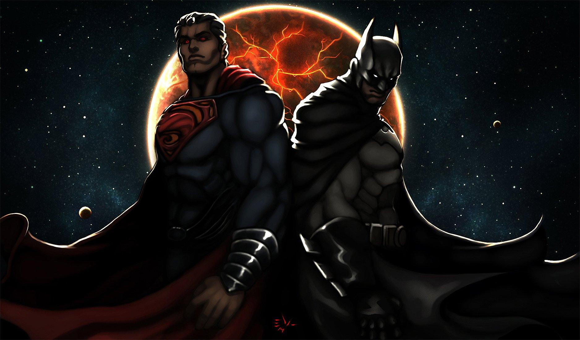 batman-v-superman-dawn-of-justice-images-photos-mr-×-wallpaper-wp3402904