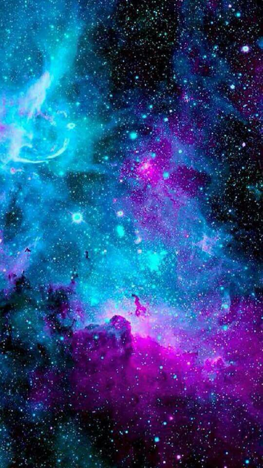 bbeabdcbdefdbfecad-galaxy-iphone-wallpaper-wp5005081