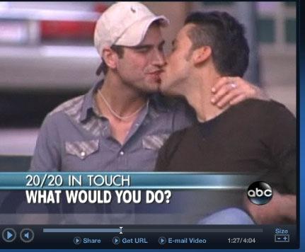 bbeaedbcdc-men-kissing-equality-wallpaper-wp5003190