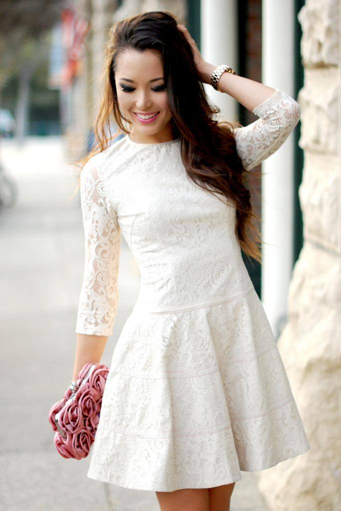 bcadefdaaa-champagne-lace-dresses-white-lace-dresses-wallpaper-wp5802604