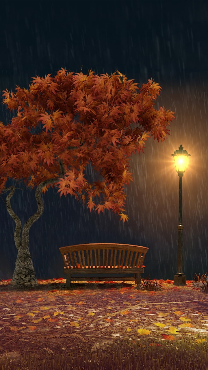 bcbfedbfecade-fall-iphone-wallpaper-wp4003299