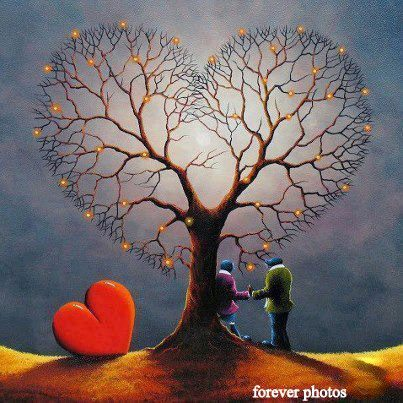 bccafcfdcfd-heart-tree-heart-to-heart-wallpaper-wp4403184