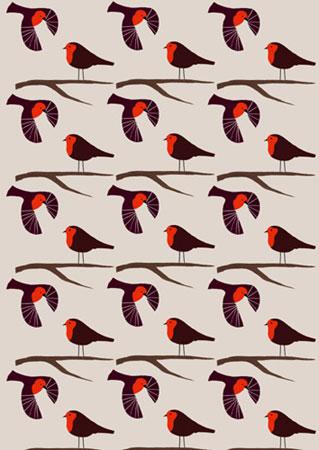 bcccabaefbb-pattern-print-print-patterns-wallpaper-wp5004923