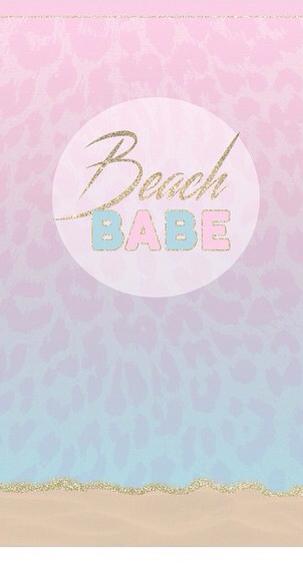 bceaaecaaafef-glitter-text-hello-kitty-wallpaper-wp4003301