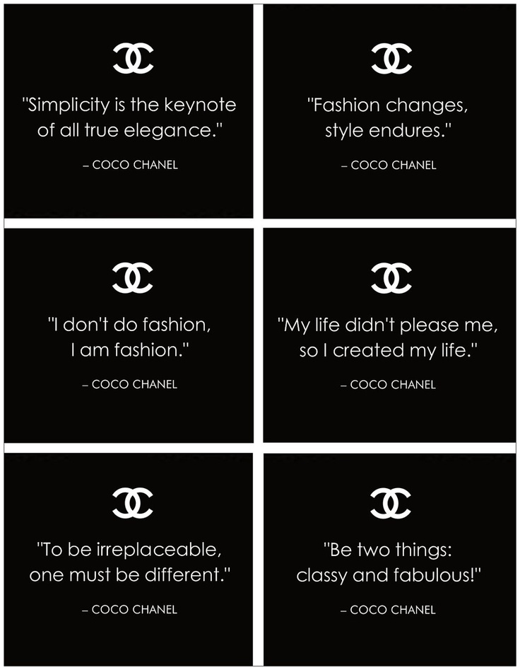 bcefacd-chanel-art-coco-chanel-style-wallpaper-wp5803761