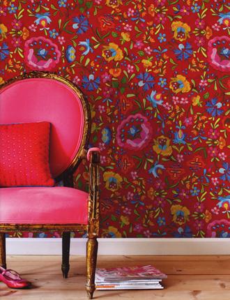 bdbfebceecabbaa-wall-murals-bold-wallpaper-wp5003077