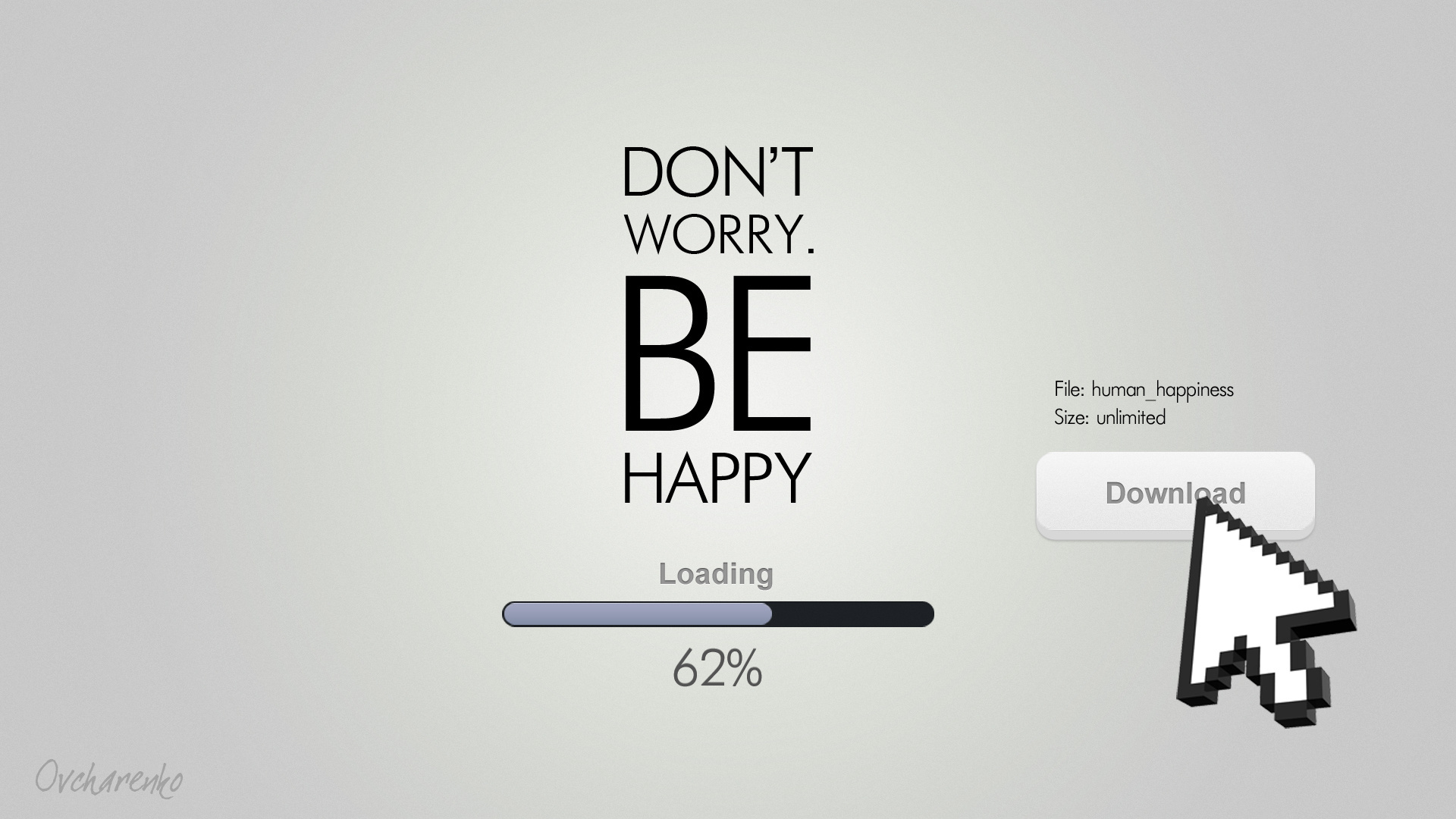 be-happy-best-quotes-be-happy-funny-quote-hd-be-happy-quote-bus-stop-wallpaper-wp3402947