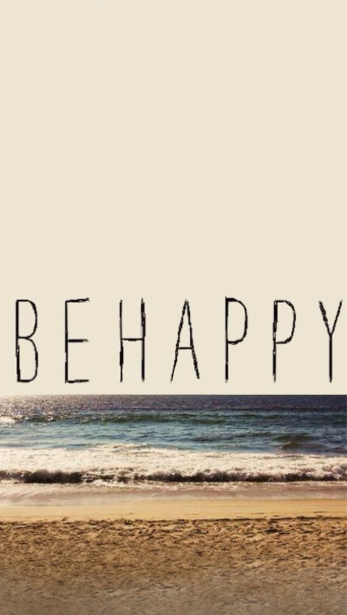 be-happy-wallpaper-wp423948
