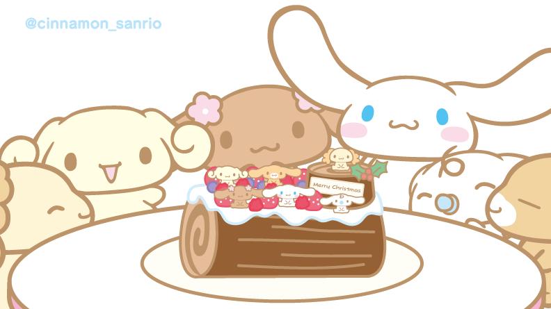 beaaeafcf-sanrio-hello-kitty-wallpaper-wp5003193