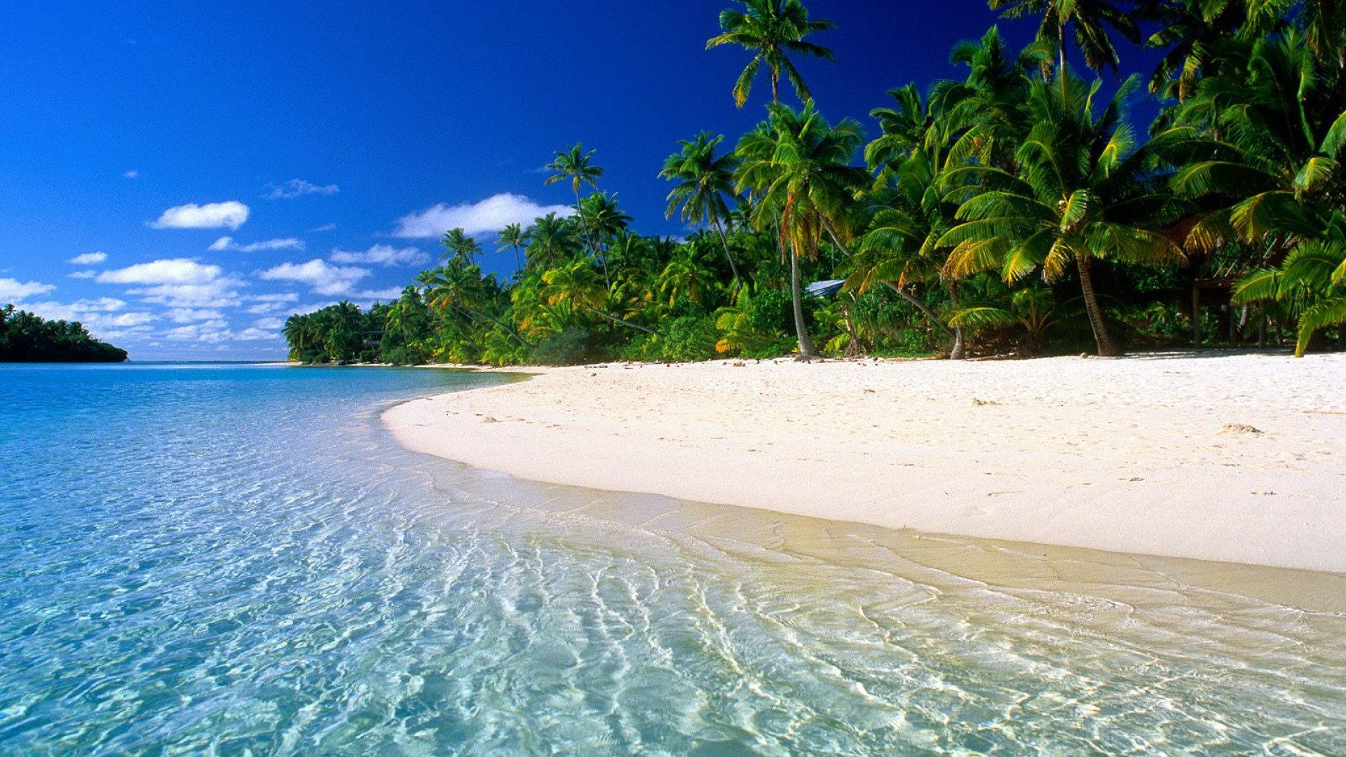 beach-free-hd-widescreen-1920x1080-wallpaper-wp3402953