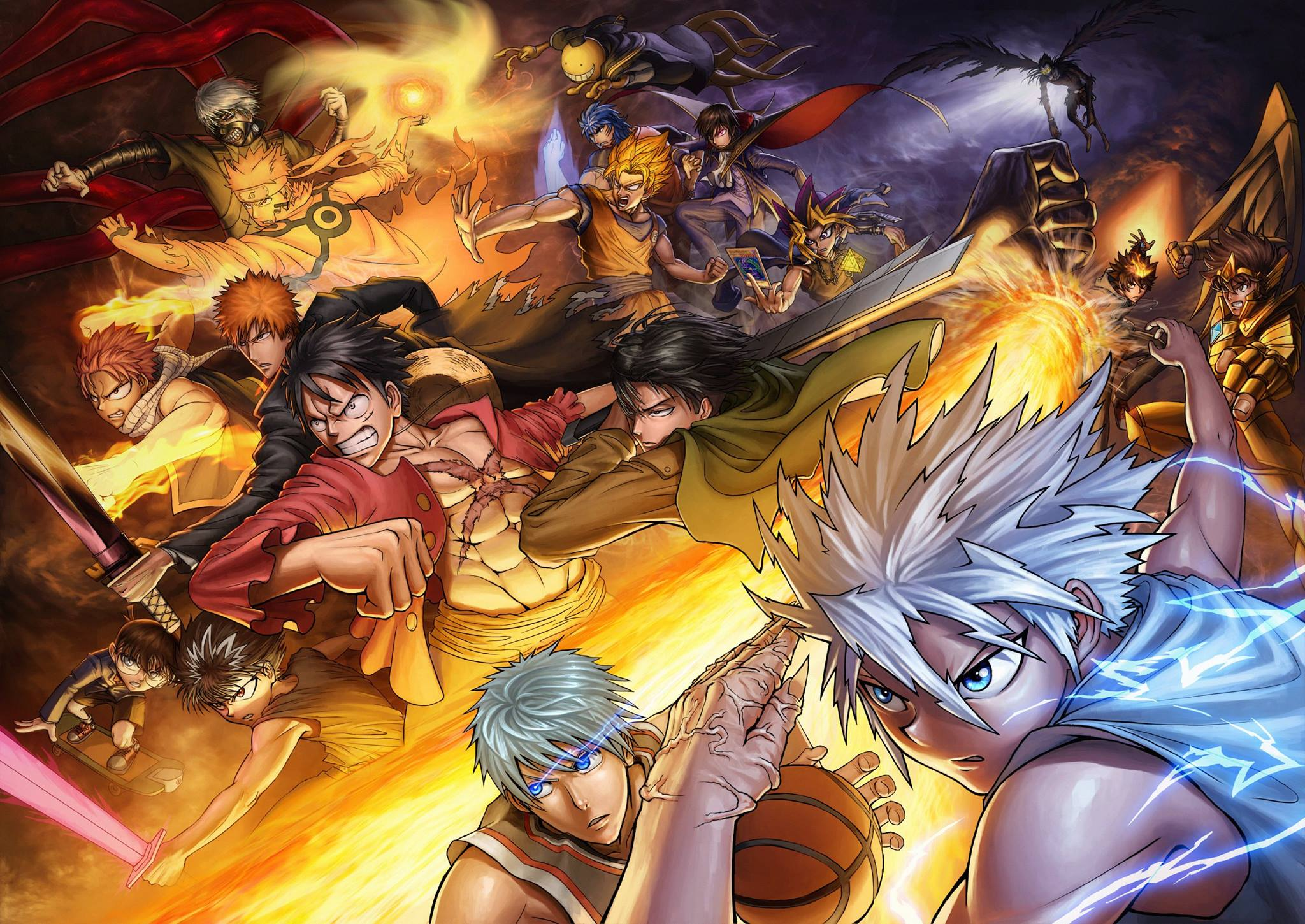 beafccbbfbd-manga-convention-design-posters-wallpaper-wp5801743