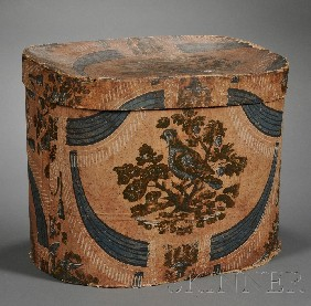beautiful-antique-band-box-wallpaper-wp5204502
