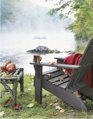 beautiful-chair-view-i-will-be-doing-this-at-our-cabin-on-the-Little-Red-River-this-fall-wallpaper-wp3402988
