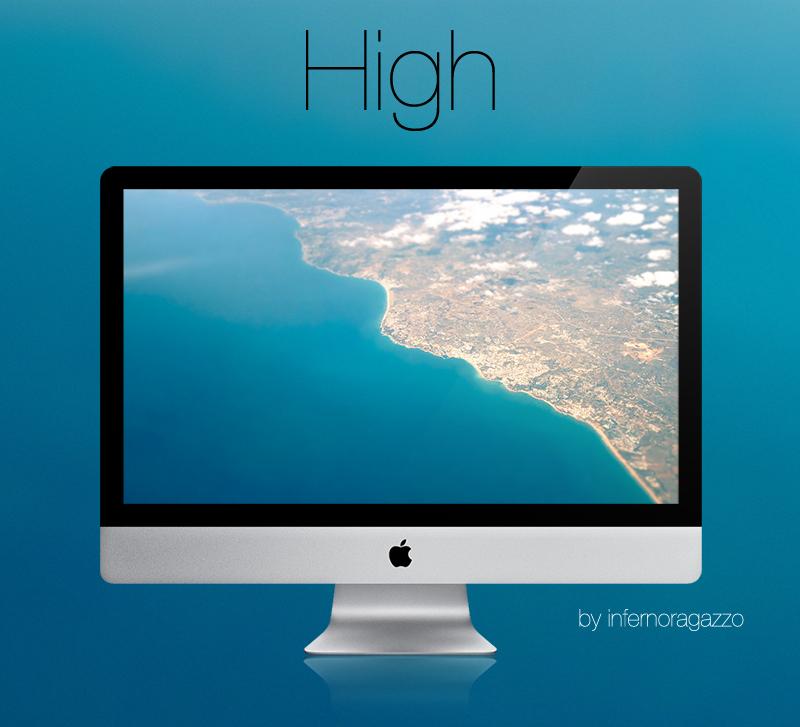 beautiful-desktop-download-free-hd-Mobile-high-qality-creative-backgrounds-wallpaper-wp422086