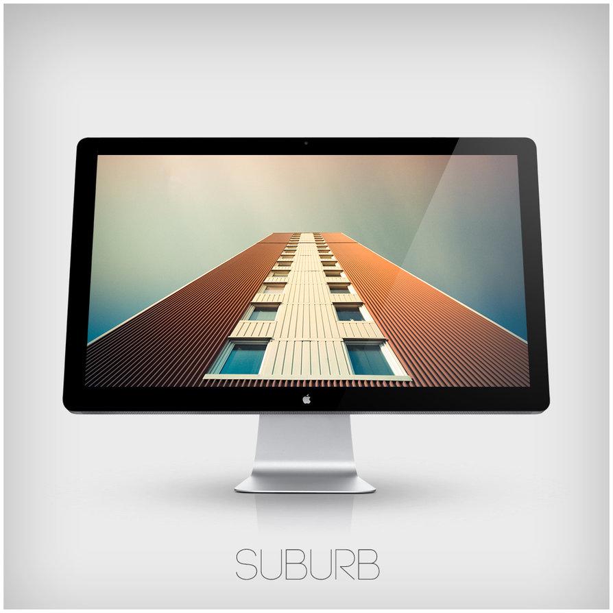 beautiful-desktop-download-free-hd-Mobile-high-qality-creative-backgrounds-wallpaper-wp422118