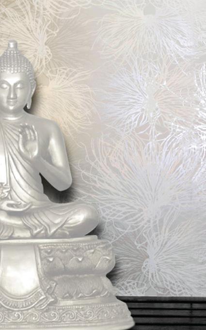 beautiful-metallic-wallpaper-wp5803894