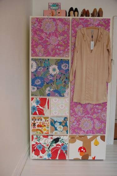 beautiful-wallpaper-wp5803917