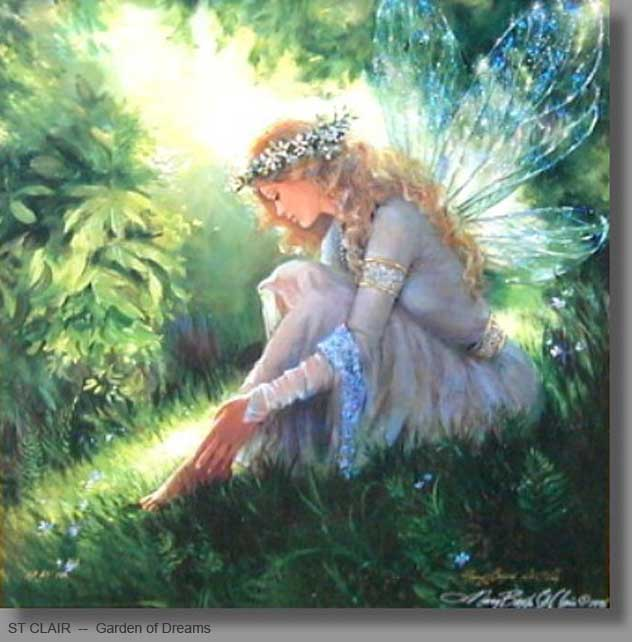 beauty-love-and-soul-Mary-Baxter-St-Clair-paintings-wallpaper-wp4001208