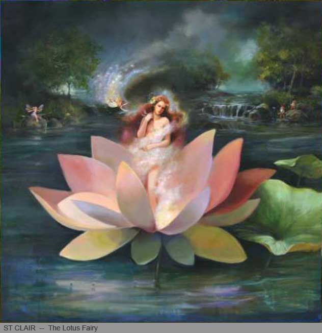 beauty-love-and-soul-Mary-Baxter-St-Clair-paintings-wallpaper-wp4001309