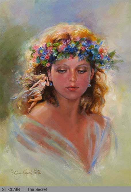 beauty-love-and-soul-Mary-Baxter-St-Clair-paintings-wallpaper-wp4001532