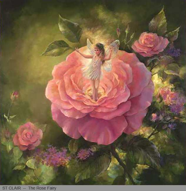 beauty-love-and-soul-Mary-Baxter-St-Clair-paintings-wallpaper-wp4001582
