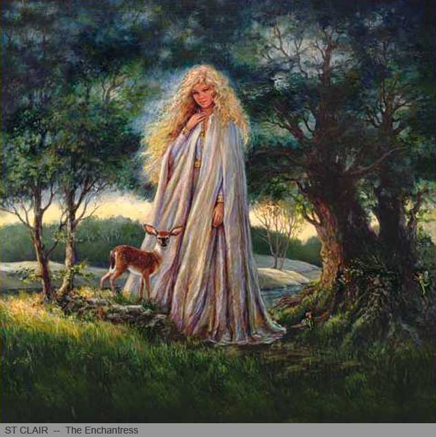 beauty-love-and-soul-Mary-Baxter-St-Clair-paintings-wallpaper-wp4001630