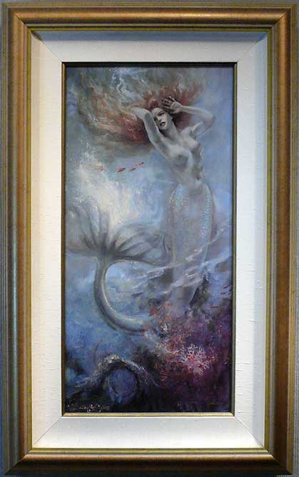 beauty-love-and-soul-Mary-Baxter-St-Clair-paintings-wallpaper-wp4001712