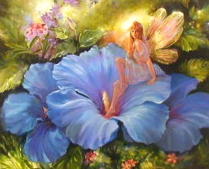 beauty-love-and-soul-Mary-Baxter-St-Clair-paintings-wallpaper-wp4001747