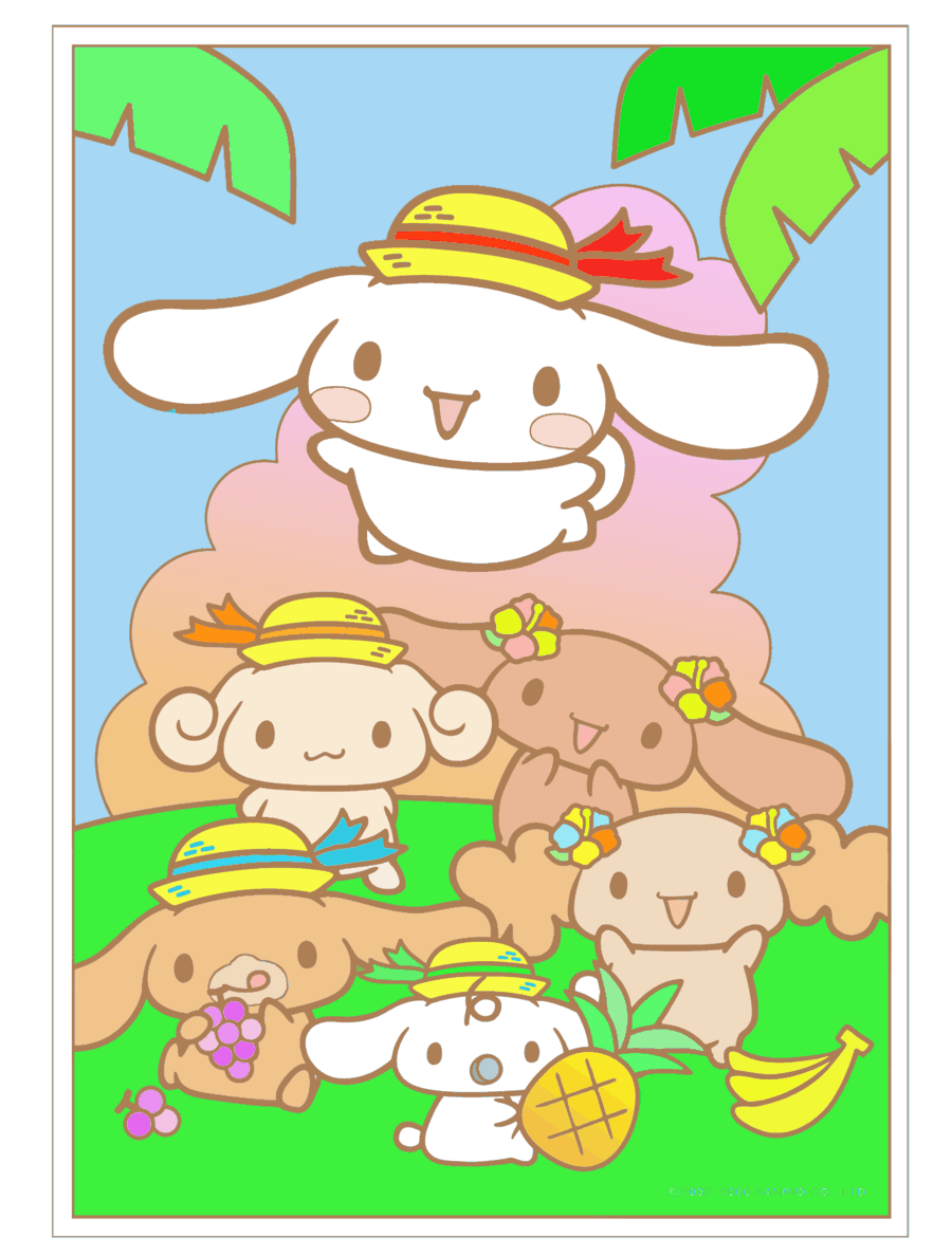 bebdbffdfccb-sanrio-characters-picnic-wallpaper-wp5003445