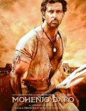 bedcafbcae-mohenjo-daro-bollywood-wallpaper-wp3002333