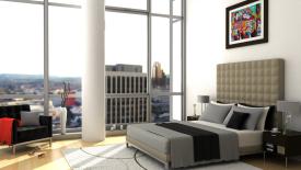 bedroom-interior-decorating-ideas-wallpaper-wp3403052